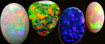 Image result for MỪNG SINH NHẬT THÁNG 10  opal wallpaper photos